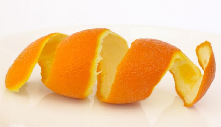 Manfaat kulit jeruk untuk kesehatan ala duniamasak via semarak.news