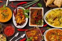 lebaran tetap sehat makanan via masakapahariini.com ala tim duniamasak.com