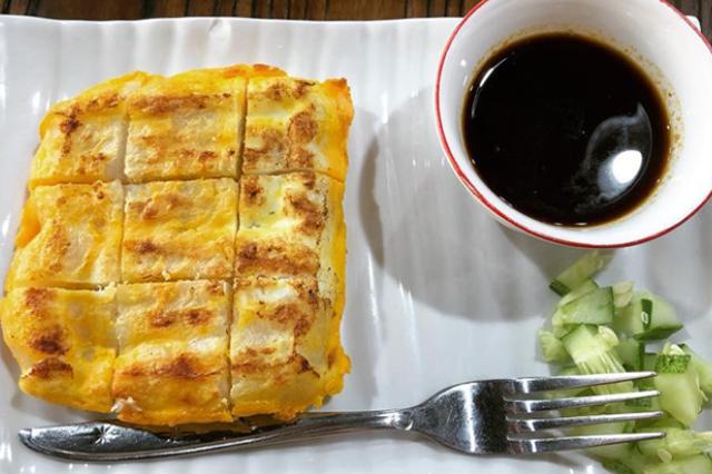 Jajanan Palembang via merahputih.com