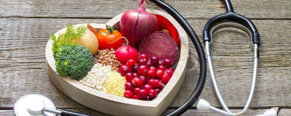 Kesehatan jantung via hallosehat.com