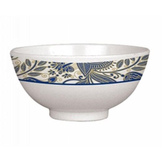 tips memilih produk mangkuk motif batik onyx via duniamasak