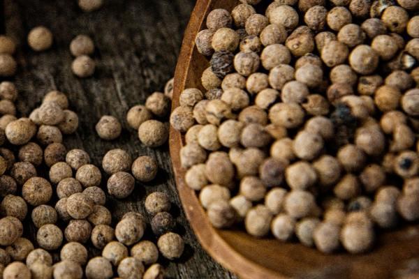 bahan rempah untuk kecantikan ala duniamasak via pexels.com