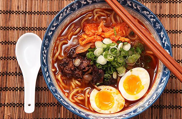 Mie korea via seriouseats.com