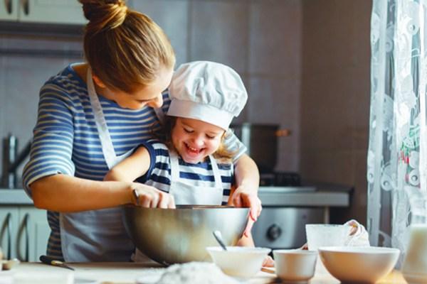 Psikologi memasak ala DuniaMasak via chariscounselingcenter.com