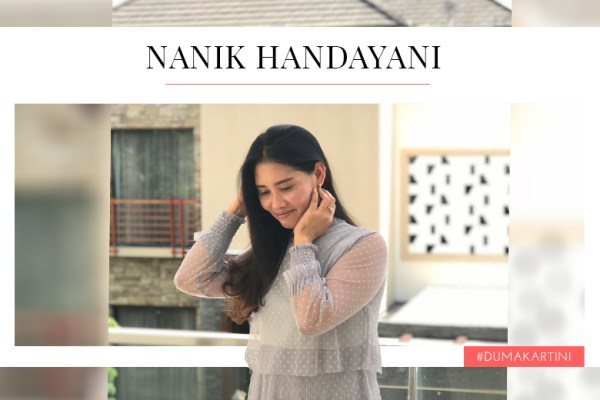 Nanik-Handayani-Duma-Kartini