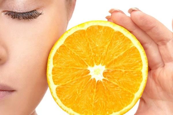 Nutrisi Kulit Selama Ramadhan via www.healthydirections.com