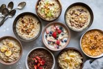 Makanan untuk penyakit asam lambung ala duniamasak via pixabay.com