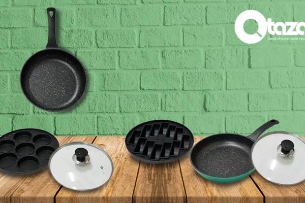 Otaza untuk resep pukis enak via duniamasak