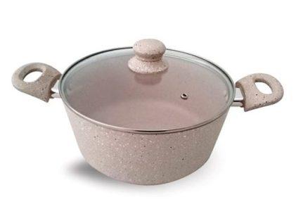 Panci bolde 24 cm sup buntut via duniamasak.com