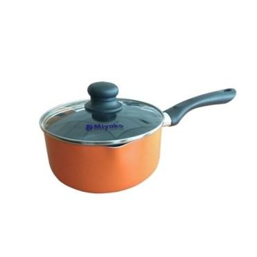 Panci Sauce Pan MIYAKO SP-18A beli di duniamasak.com