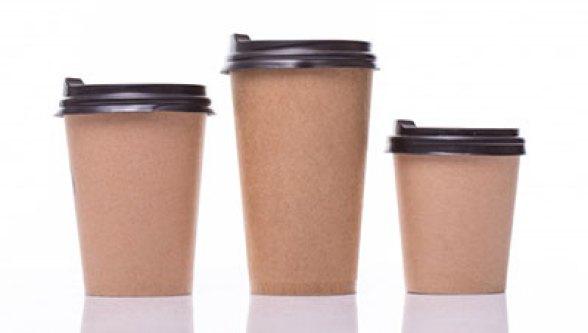 Ukuran paper cup via freepik ala tim duniamasak.com