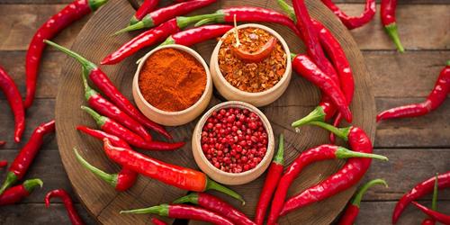 Siapa takut pedas? via www.daunapi.com