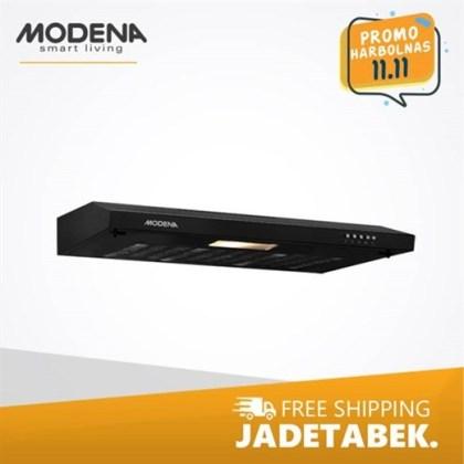 MODENA ESILE PX 6001 via DuniaMasak.com