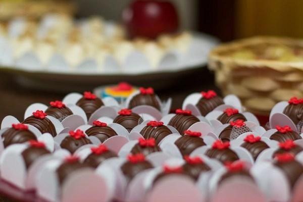 Yuk Buat Permen Coklat Sendiri via pexels.com