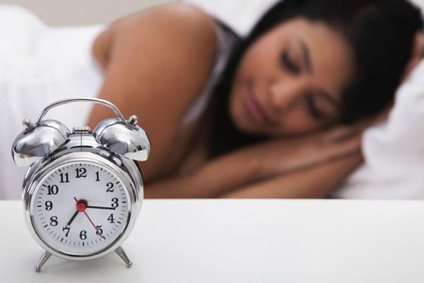 Pola Tidur Selama Bulan Puasa via www.avoskinbeauty.com