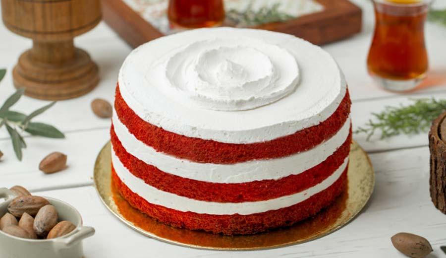 Red velvet berasal dari cokelat via freepik ala tim duniamasak.com