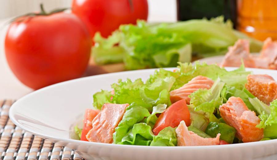 Resep makanan kesehatan otak via freepik ala duniamasak