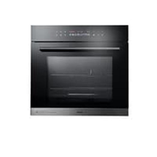 ROBAM oven elektrik via duniamasak.com