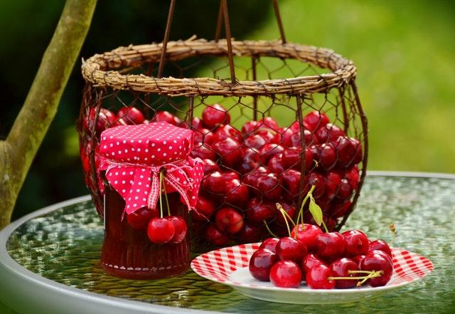 berbisnis kuliner selai buah via pexels.com