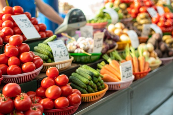 Sembako sembilan bahan pokok via freepik ala duniamasak
