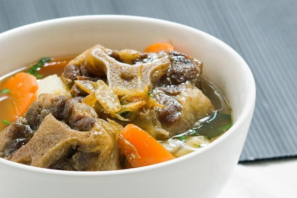 Sop Buntut via www.unileverfoodsolutions.co.id