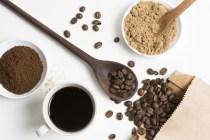 info tekstur kopi bubuk dan metode penyeduhan via freepik ala duniamasak