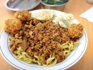 Tempat makan mie 6 via pergikuliner ala duniamasak