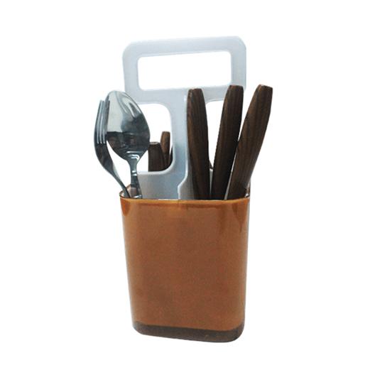 viera sendok dan garpu set perabotan dapur via duniamasak.com