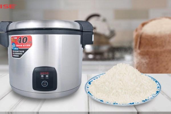 wise bisa didapatkan di duniamasak.com