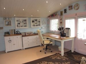 Customer Photos - Dunster House Blog