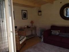 Customer Reviews Severn PremiumPlus Dunster House