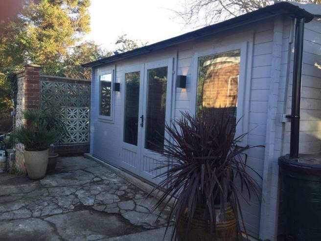 Customer Reviews Beelonga Dunster House