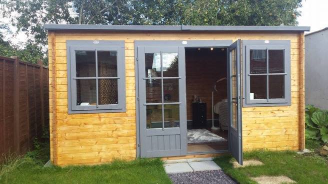 Customer Reviews: PremiumPlus Lantera Dunster House