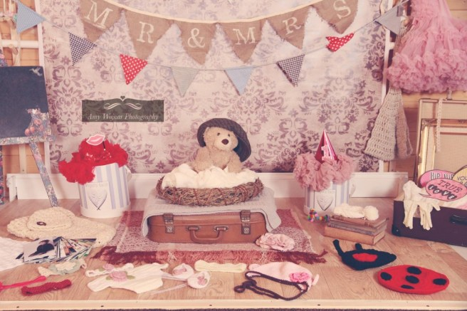 Customer Reviews: Lantera Log Cabin with decoration