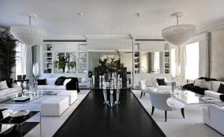 one_cornwall_terrace_living_space_3azei