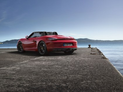 Boxster GTS _3_