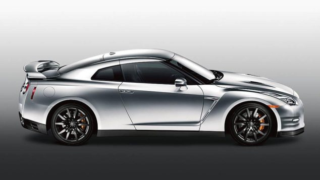 Nissan-GT-R-Track-Edition-6