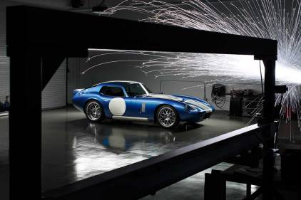 Coupe-with-Sparks1