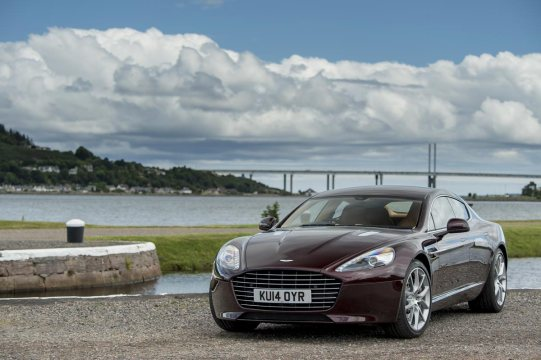Rapide-S-in-Divine-Red_1