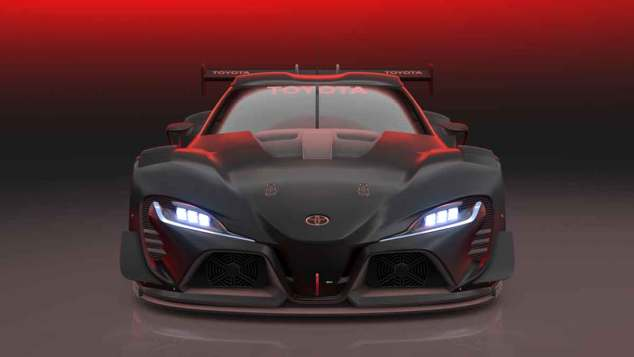 TOYOTA_FT1_Vision_GT_6