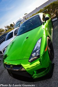 cars and coffee at dupont registry 21feb2015-25