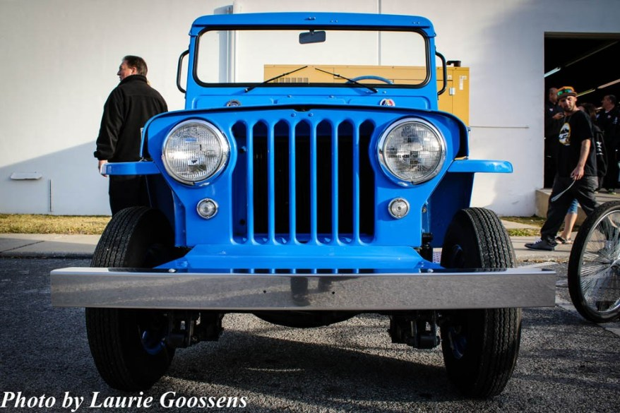 cars and coffee at dupont registry 21feb2015-40