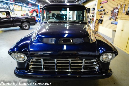 cars and coffee at dupont registry 21feb2015-63