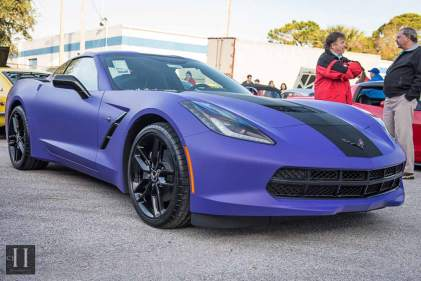 dupont-registry-cars-and-coffee030515 (22)