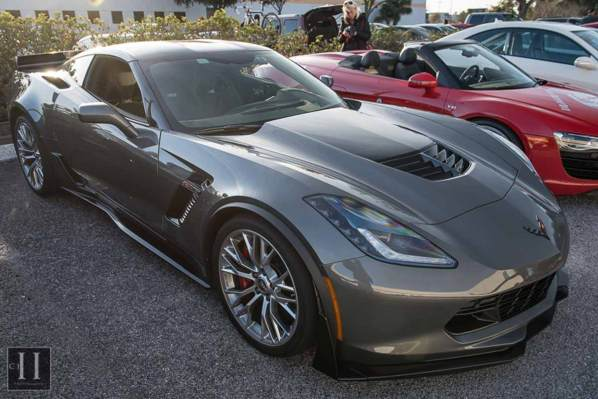 dupont-registry-cars-and-coffee030515 (27)