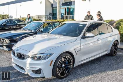 dupont-registry-cars-and-coffee030515 (32)