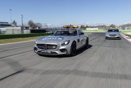 2015-f1-safety-cars-030615 (12)