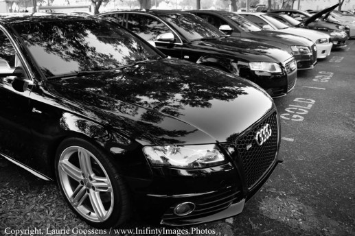 Cars and Coffee at duPont REGISTRY 21MAR2015-1