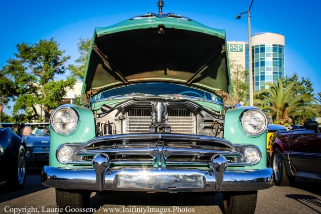 Cars and Coffee at duPont REGISTRY 21MAR2015-103