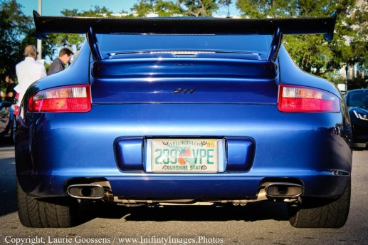 Cars and Coffee at duPont REGISTRY 21MAR2015-111